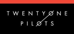 Неофициальный сайт музыкальной группы